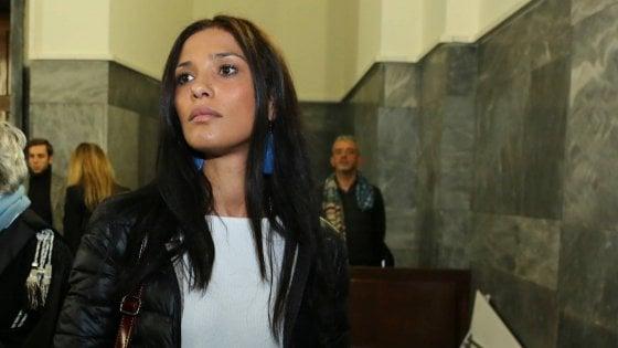 Imane Fadil, altri tre mesi per i risultati dell'autopsia: ok della procura alla richiesta degli esperti
