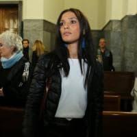 Imane Fadil, altri tre mesi per i risultati dell'autopsia: ok della procura