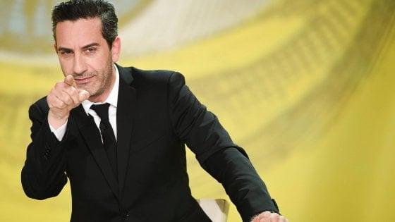 Matteo Viviani delle Iene vittima dei ladri: furto in casa a Milano, bottino 75mila euro