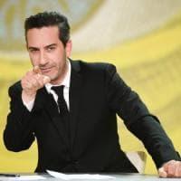 Matteo Viviani delle Iene vittima dei ladri: furto in casa a Milano, bottino