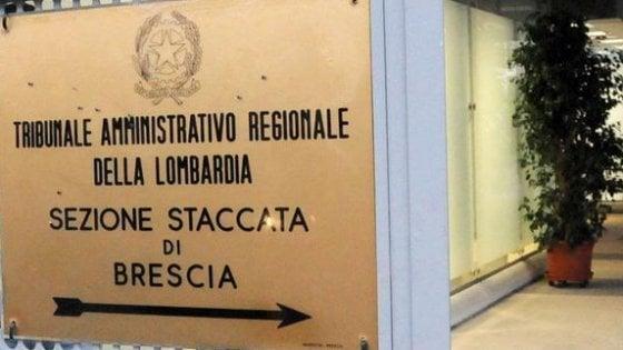 Bergamo, sepoltura dei cittadini di fede islamica: il Tar boccia la delibera del Comune