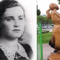 25 Aprile, storia di Giulia, ragazza uccisa dai fascisti:
