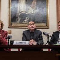 Social bond per l'ospedale africano voluto dal cardinale Montini, accordo