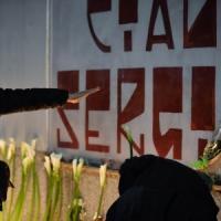 I neofascisti si preparano al contro-25 Aprile con il corteo vietato per