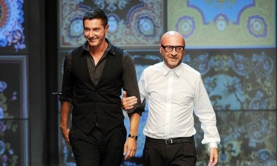 """La Scala chiama Dolce e Gabbana, firmeranno i costumi di """"Un ballo in maschera"""""""