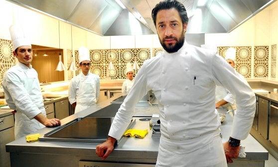 Gli chef stellati scoprono l'altra Milano: nei quartieri riqualificati dove cresce il mercato immobiliare