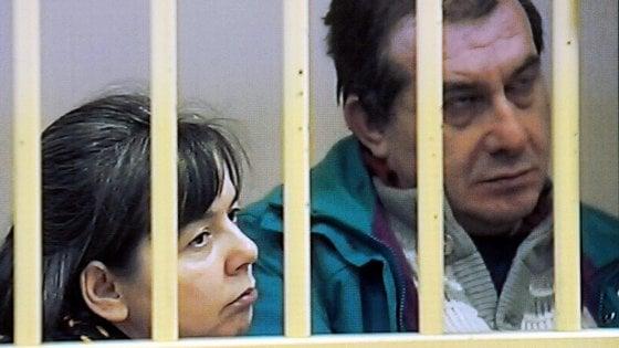 Strage di Erba, la corte d'Assise di Como dice no a nuovi accertamenti