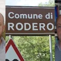 Una poltrona da sindaco per due fratelli: nel comasco sfida in famiglia per salvare Rodero