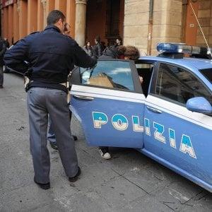 Bergamo, 10 arresti per favoreggiamento dell'immigrazione clandestina: anche vigili e una candidata di Forza Italia