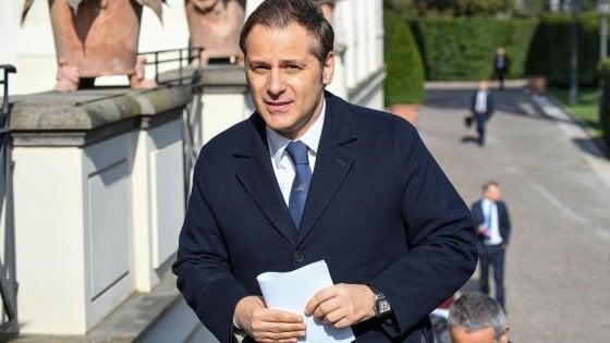 Caso Siri, la procura di Milano apre un'inchiesta sull'acquisto della palazzina a Bresso