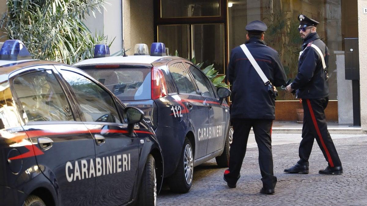 """Milano, tangenti e affari con la 'ndrangheta: arresti fra politici, burocrati e imprenditori. Il procuratore Greco: """"Sinergie con le cosche"""""""