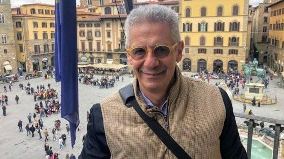 Milano, il deputato a rischio arresto chiamato invano all'imbarco in aeroporto