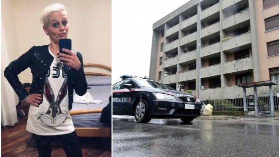 Aggressione con l'acido a Legnano: un'altra donna aveva