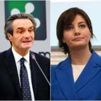 Tangenti in Lombardia, procura indaga su consulenza a società di Lara Comi. Pm sentono ex compagna di Salvini