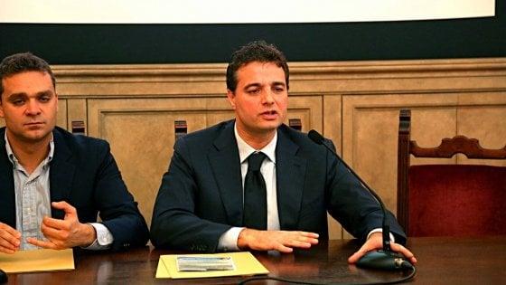 """Tangenti in Lombardia, Altitonante resta ai domiciliari. Il gip: """"E' ancora influente"""""""