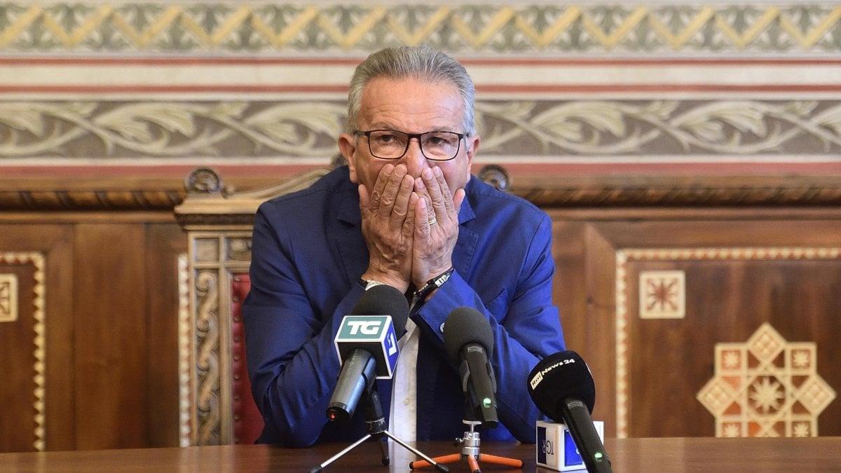 Tangenti e corruzione elettorale: arrestato il sindaco leghista di Legnano Gianbattista Fratus