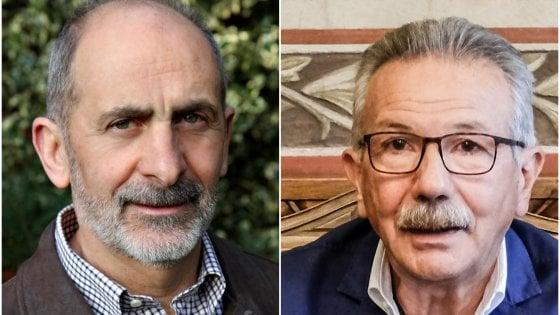 """""""Il prezzo è stato pagato"""": così il sindaco di Legnano arrestato ha ricompensato per i voti il candidato sconfitto"""