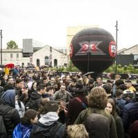 La carica delle 25mila aspiranti popstar: i provini di X Factor a Milano