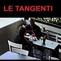 Tangenti in Lombardia: la procura pronta a chiedere il giudizio immediato