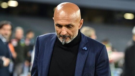 Inter, una settimana di passione per prendersi la Champions. Poi toccherà a Conte
