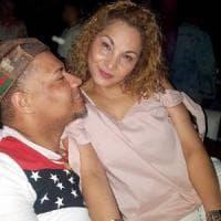 Milano, uccise la fidanzata per gelosia, pm chiede trent'anni di carcere