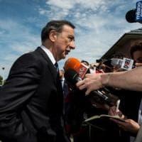 """Milano, Sala sulla proposta di Calenda: """"La sinistra ha più bisogno di"""