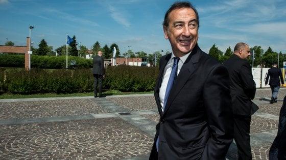 """Milano, Sala sulla proposta di Calenda: """"La sinistra ha più bisogno di proposte che di comizi"""""""