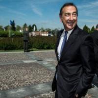 Milano, Sala sulla proposta di Calenda: