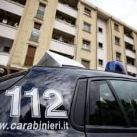 Otto arresti tra Lombardia e Calabria, un pubblico ufficiale informava un