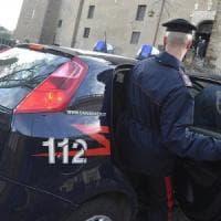 Milano, droga da Spagna e Marocco, blitz dei carabinieri: 10 arresti