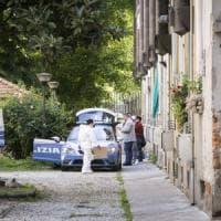 Milano: morto in casa bimbo di due anni, sul corpo segni di violenza. Fermato