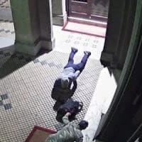 Arrestata banda dei furti nelle case del centro di Milano: c'è anche uno