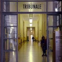 Tangenti in Lombardia, indagato collabora con gli inquirenti e lascia il