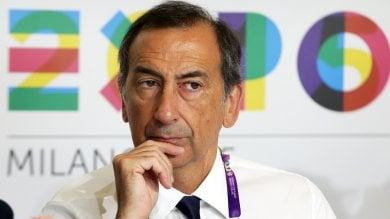 """Processo Expo, la difesa di Sala: """"La procura vuole condannarlo a prescindere da tutto"""""""