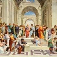 A Milano nasce il primo museo della filosofia: la Statale lancia un concorso