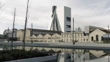 La città fuori dal centro: Milano fotografata dagli studenti stranieri