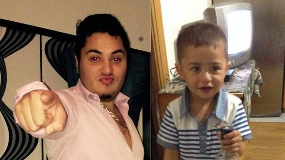 """""""L'ho picchiato, non credevo che l'avrei ucciso"""": interrogato in carcere il padre del bambino morto per le botte a Milano"""