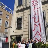 La Caritas Ambrosiana paga seimila bollette della luce: le famiglie povere