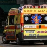 Tragedia sul lavoro a Lodi, morto un operaio di 52 anni