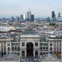Immaginiamo un luogo diverso dove raccontare le storie di Milano