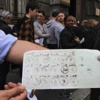 Elezioni, a Milano va in tilt l'Anagrafe: per ore stop a certificati elettorali