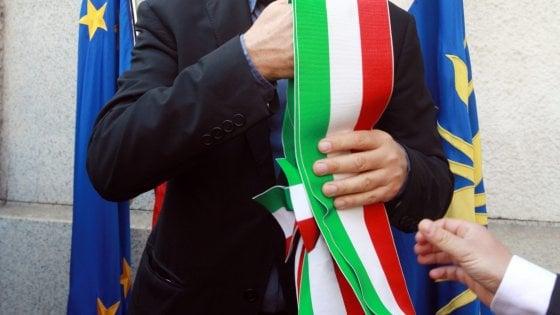 Amministrative in Lombardia, in 5 comuni non si vota per assenza di candidati. E in 188 ce n'è solo uno