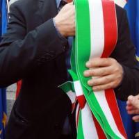 Amministrative in Lombardia, in 5 comuni non si vota per assenza di candidati.