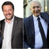 Europee, a Milano Pisapia batte Salvini. Eletto il Pd Majorino: adesso un