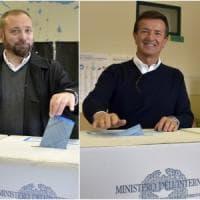 Comunali in Lombardia, si eleggono 990 sindaci. Occhi puntati su Bergamo,