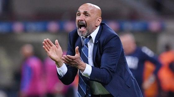 Inter, dopo la Champions si aspetta l'annuncio di Conte