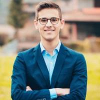 Il sindaco di Onore ha vent'anni: è il più giovane della Lombardia