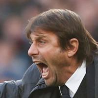Calcio, Conte alla guida dell'Inter. Scelta giusta? Partecipa al sondaggio