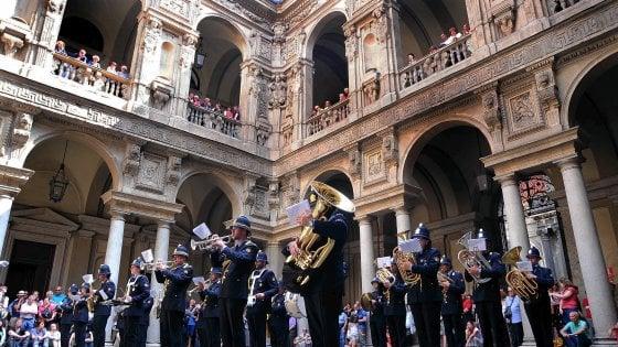 Festa della Repubblica e domenica al museo: a Milano un 2 giugno di aperture gratuite
