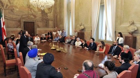 A Milano arrivano le stanze del silenzio: luoghi di preghiera e meditazione per tutte le confessioni e per gli atei